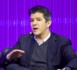 Analysts Welcome Kalanick's Exit From Uber