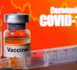 EU In Negotiations With Moderna, Biontech, Curevac For Cvodi-19 Vaccinees; Reuters