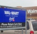 Walmart to raise employees' wages to $15 an hour due to COVID-19 pandemic