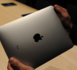 Apple postpones MacBook and iPad releases due to lack of chips and displays