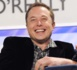Musk's fortune grows by $10bn in a week