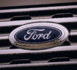 Ford to invest record $7B in electric vehicles in the US