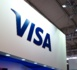 Visa is working on a digital currency transfer project
