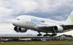 Airbus faces investigation in the US