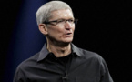 Two mistakes of Apple's CEO