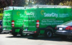 Elon Musk and cousins to buy up 80% of SolarCity