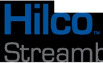 Under 'Section 363 of Bankruptcy Code', Hilco To Conduct Intellectual Property Sale