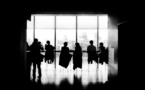 Eight hundred of US companies may be advised to renew their board of directors
