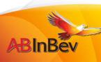 AB InBev could see more deals After Buying SABMiller