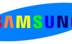 Recall Crisis for Samsung Results in Wiping out of More than $14 billion off Shares
