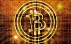 Electricity Industry Harnessing Bitcoin Technology to Revolutionize