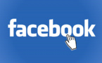 The Number Of Facebook's Advertisers Have Gone Up To '4 Million'
