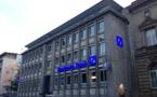 Deutsche Bank is increasingly resembling Lehman Brothers