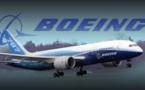 $6.7 Billion Qatar Air Deal for 787, 777 Nearing, Said Boeing