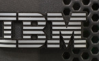 IBM invests $ 200 million in the Internet of Things