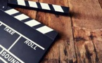Films for Global, Chinese Audiences to be Co-produced by Alibaba Pictures and Amblin