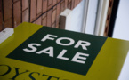 Is the US property market ready to collapse?