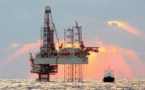 Worry of Shortage Prompted by Potential Oil Output Deal