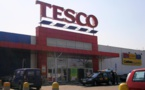 Is Tesco-Unilever row another Brexit consequence?