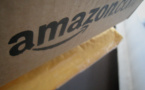 Amazon to conquer offline trading
