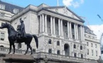 Next year U.K Households Should Expect Sharp Rise in Inflation, Warns Bank of England