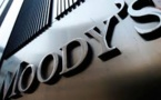 Global Sovereign Credit Outlook Turns Pessimistic According To Moody's