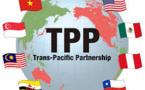 As China Eyes APEC Trade Leadership, Pacific Rim Leaders Scramble for Trade Options in Trump Era