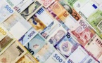 Strategist says Politics the Sole Driver of Currencies of Developed Economies