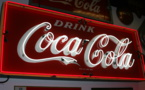 James Quincey to become new CEO of Coca-Cola