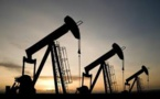 Hopes for Non-OPEC Output Cuts Helps Oil Extend its Gains