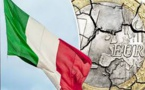 Italy prepares to pump 15 billion euros into ailing banks: Report