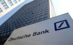 Analysts Warn European Banking System could be Shaken by Deutsche Bank's Failure