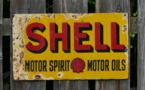Shell's Strategic Move To Cope With Low Oil Prices