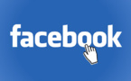 Facebook's Attempt At Securing 'Continued Revenue Growth'
