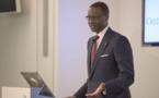 Credit Suisse CEO gets $ 12 million for 2016