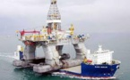 Wood Mackenzie Explains Why Deep-Water Oil Rigs Are Getting Back To Work