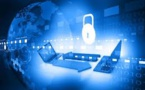 To Bolster Blockcain Security, Blockchain Startup Chain Teams With Thales