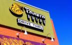 JAB coffee company buys Panera bakery for $ 7.5 billion