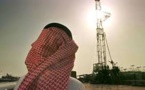 Ahead Of Giant IPO, Saudis, Oil Majors Discuss Gas Investments: Reuters