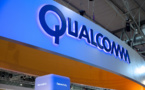 Qualcomm ordered to pay $ 814.9 million to BlackBerry