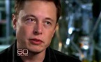 """""""Buy Ford"""", Disgruntled Shareholders of Tesla Told By Elon Musk"""