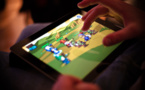 Chinese online games market to reach $ 34 billion