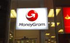 Alibaba to buy MoneyGram for $ 880 million