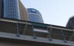 General Motors winds up production in Venezuela