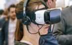Virtual Reality To Enrich The Experience Of The New Recruits At Openreach