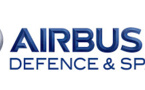 Investigations Over Suspected Fraud To Be Conducted Against Airbus CEO By Austrian Prosecutors: Reuters