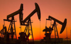 Oil Industry Turnaround Signaled By Surging Chevron, Exxon Profits