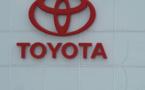 Toyota refuses partnership with Tesla