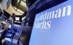 Before Venezuela Bond Deal, Warnings Heeded By Goldman, Nomura