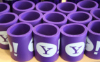 The end of Yahoo! era